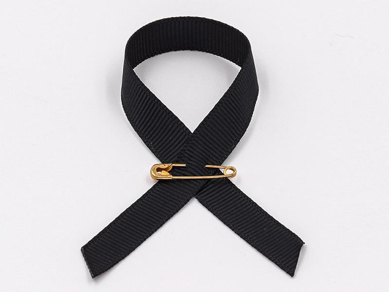 彩色织带——有品质的印刷丝带供货商