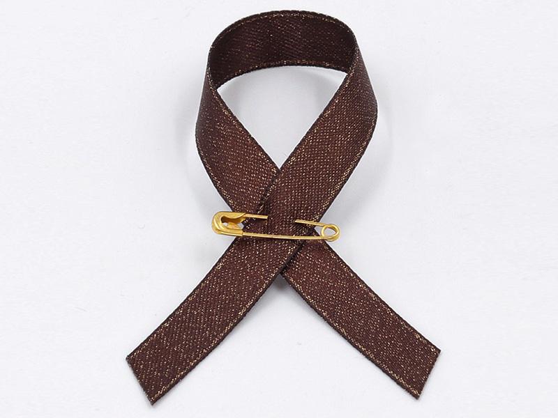 本地织带_厦门哪里有提供高质量的印刷丝带