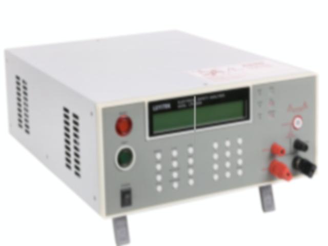 品質好的銷售太陽能安規測試儀批發供應-權威的銷售太陽能安規測試儀