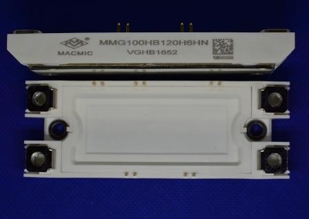 华帝诚提供销量好的宏微MMG100HB120H6HN变频器,淮南宏微MMG100HB120H6HN变频器定做