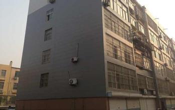 外墙瓷砖修复价格 供应广州优质外墙瓷砖修复服务