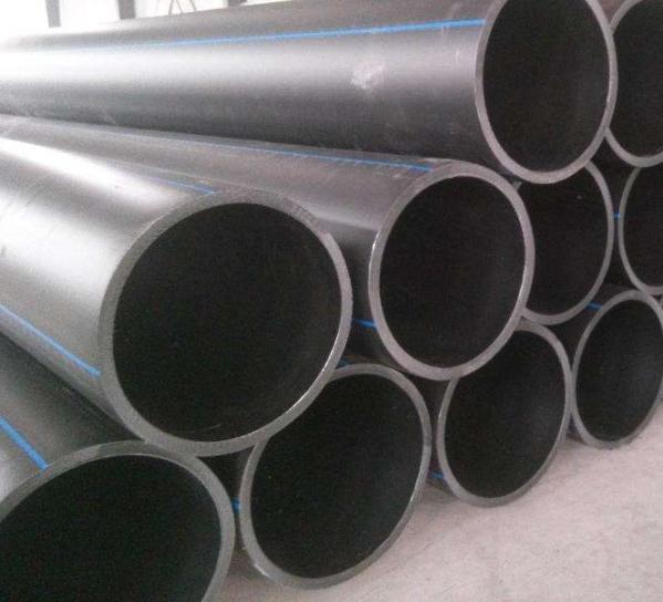 品牌好的高密度聚乙烯管材廠家推薦——泰州高密度聚乙烯管材