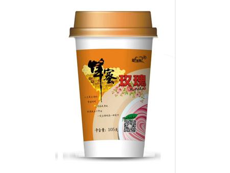 奶茶生产厂家-郑州区域知名的奶茶厂家