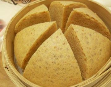 广州实惠的光头佬水晶饺加盟早餐店-加盟马拉糕