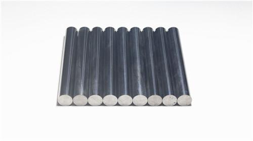 广州钨钢细孔棒_声誉好的钨钢圆棒供应商有哪家