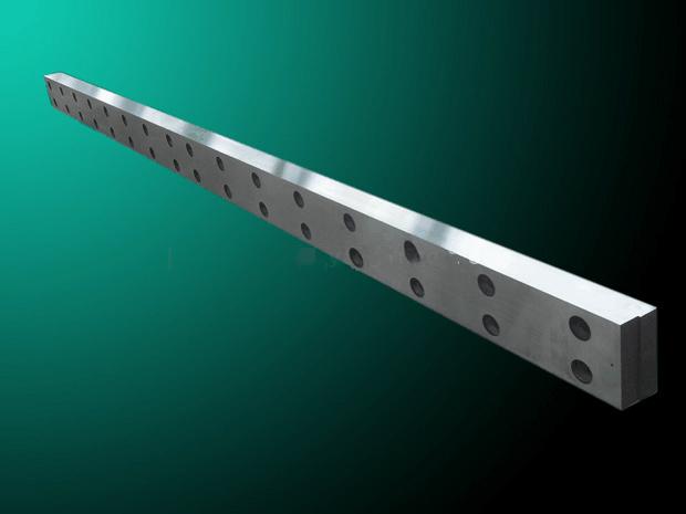 板材剪切刀片