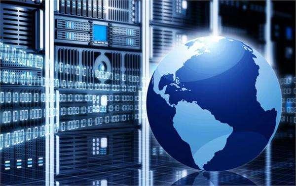 銅仁網站外包價格_雲智振興網絡科技提供實惠的網站建設工具