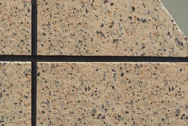珠海岩片漆厂家直销-在哪里能买到高质量的广东岩片漆