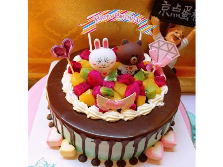 【秦氏京点】烟台蛋糕加盟 烟台品牌蛋糕加盟