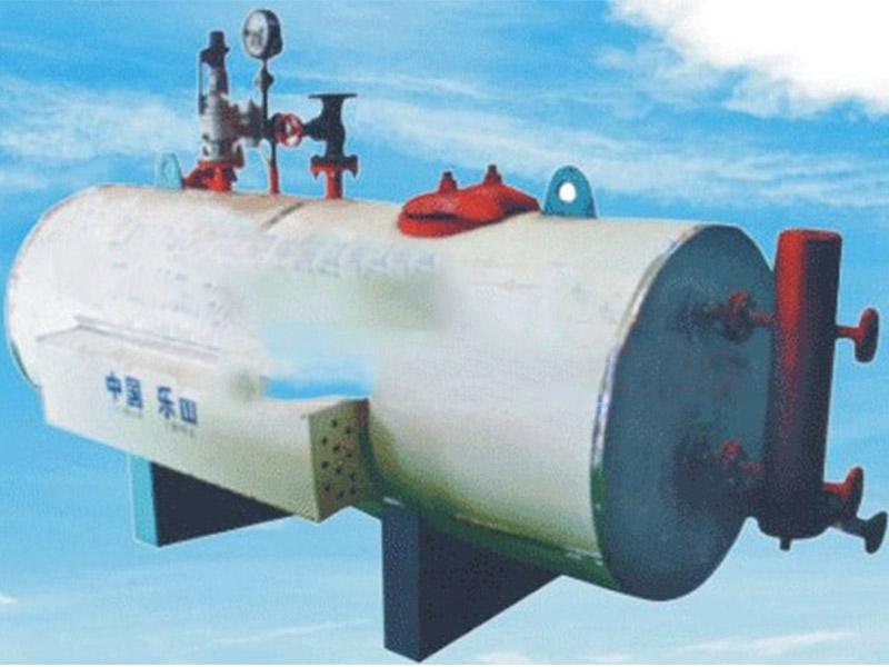 锅炉厂家-经久耐用的燃煤锅炉出售