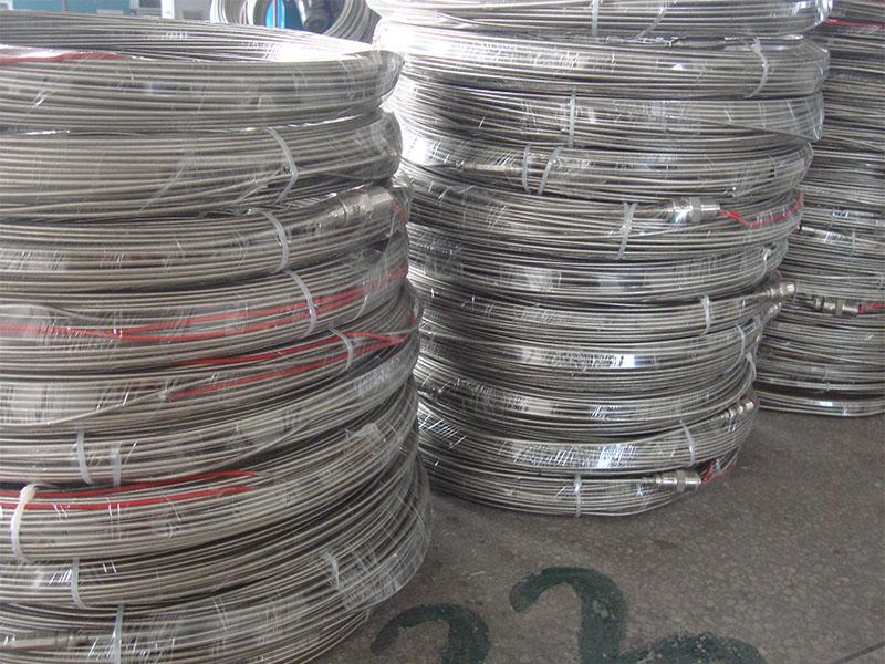 北京矿物绝缘MI加热电缆 矿物绝缘MI加热电缆哪里有