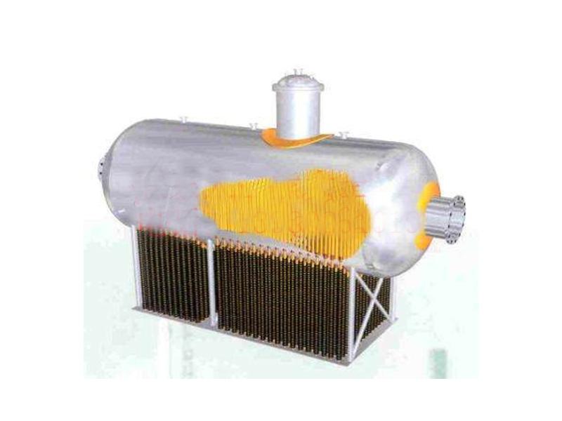 蒸汽發生器廠家-蜀星鍋爐供應廠家直銷的蒸汽發生器