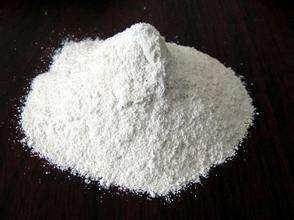 抚顺石粉厂家-杰出的石粉提供商,当选岫岩贺泽石粉
