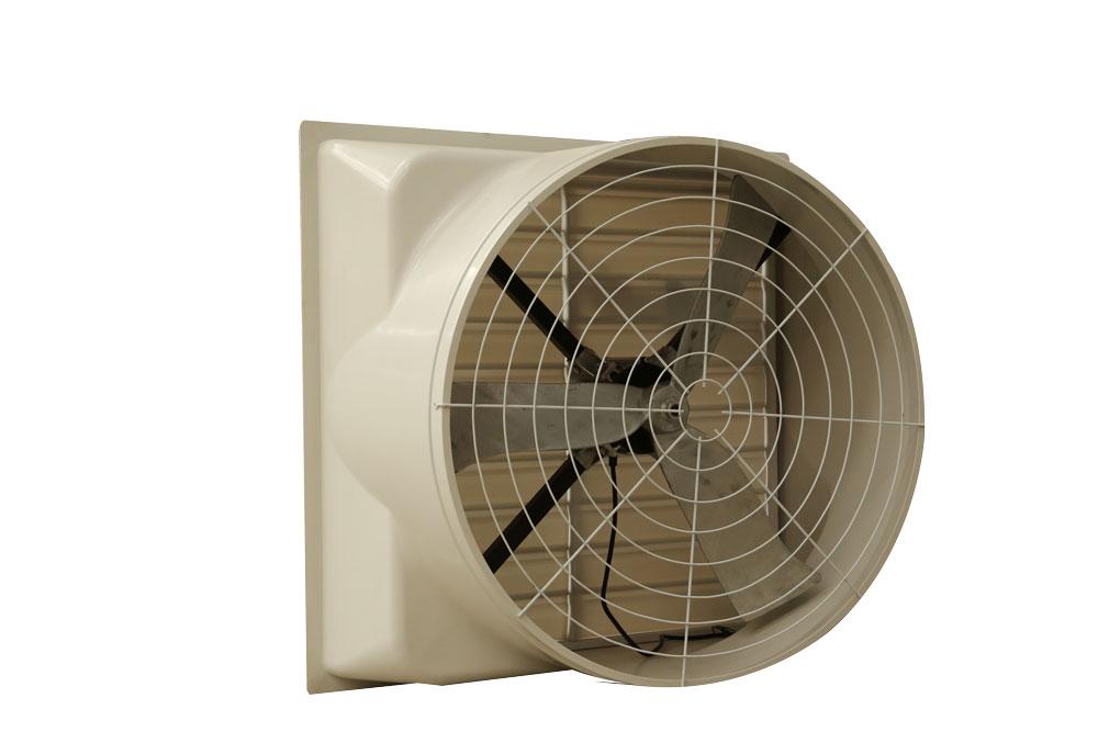 玻璃钢风机订做-潍坊价位合理的玻璃钢风机哪里买