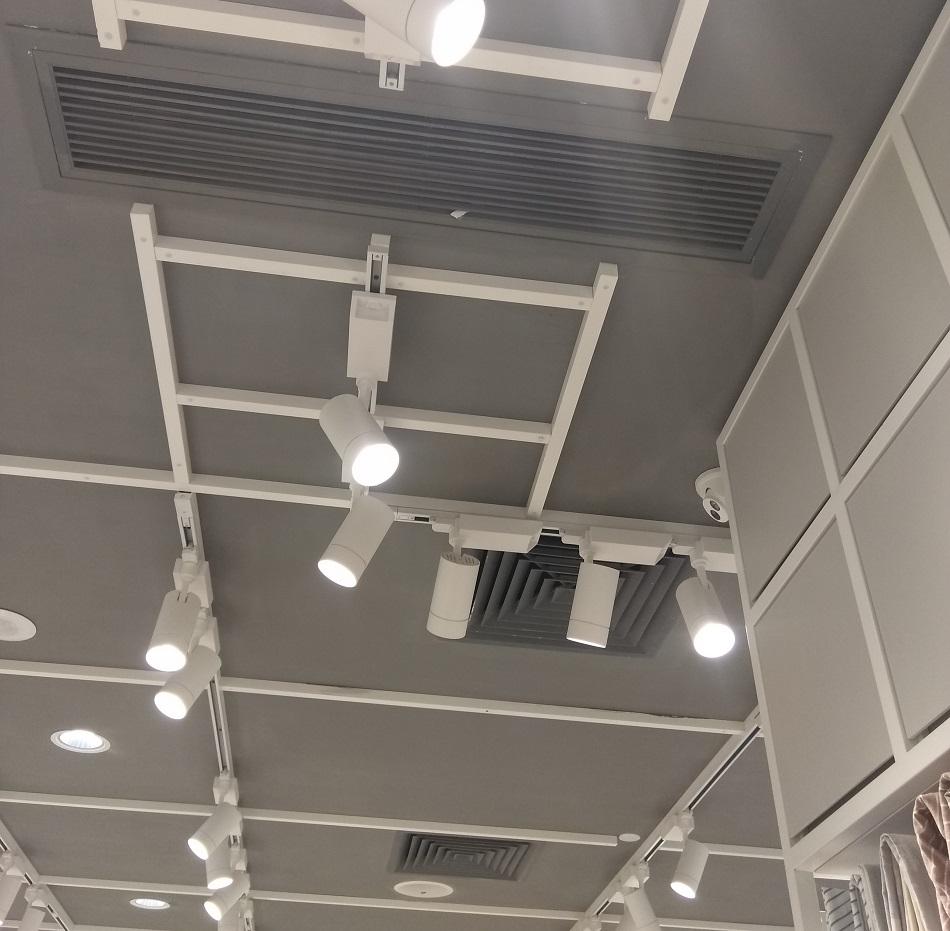 哪里有卖厂家推荐多联机中央空调