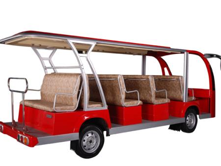 电动观光车品牌哪家好|电动观光车生产厂家|电动观光车价格