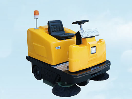 不錯的電動巡邏車在哪能買到 濰坊電動掃地車