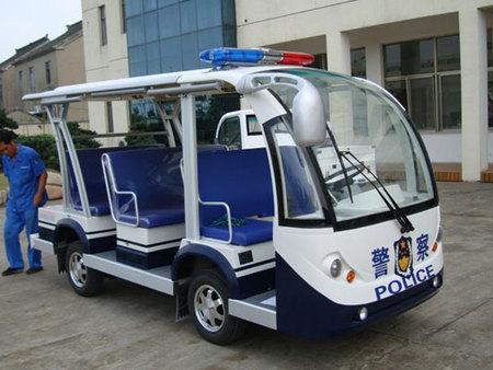 山东电动巡逻车|电动扫地车|专业电动车生产-沃顺达