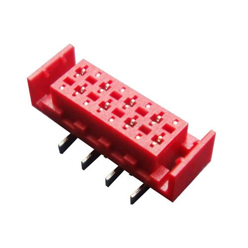连接器M25484R-2xN