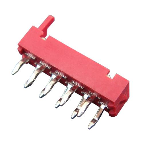 连接器M25483-2xN