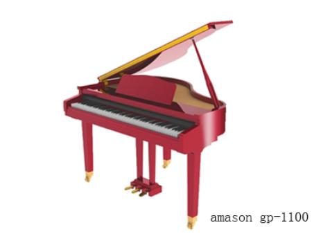 平頂山珠江鋼琴上哪買-鄭州高質量的珠江鋼琴