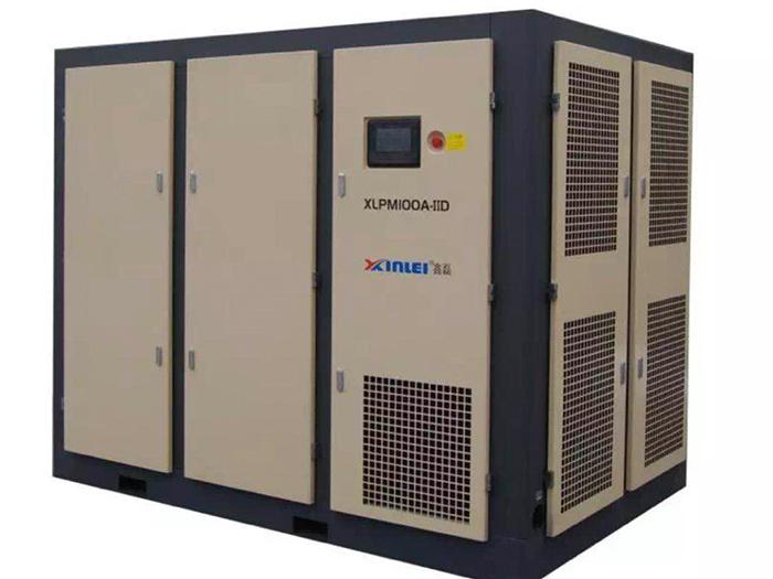 空压机价格-宁夏艾森斯机电设备宁夏空压机作用怎么样