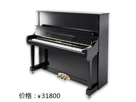拉奥特钢琴价格——河南制作精巧的拉奥特钢琴供应