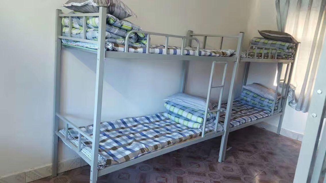 南阳学生上下床哪家好——河南新乡学生上下床厂家特色