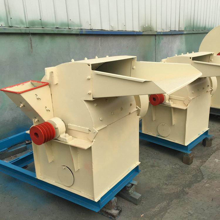 郑州炎运机械设备粉碎机_效率高,废纸箱粉碎机多少钱