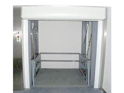 厂房升降货梯_性价比高的液压升降货梯,裕冠机械倾力推荐
