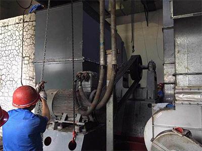 電機維修-北京高品質風機維修設備批售