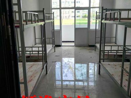 郑州信誉好的洛阳学生上下床供应商是哪家,漯河学生上下床价格