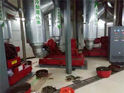 北京水泵维修生产厂家-北京好用的水泵批售