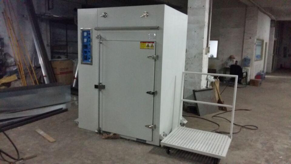 廈門烤箱品牌-福建工業烤箱供應批發