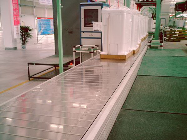 莆田輸送線設備-福建耐用的流水線哪里有供應