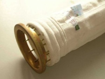 【格科節能】煙臺除塵布袋  除塵布袋廠家 防塵濾袋廠家