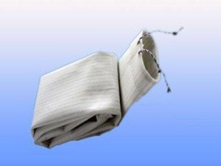 【格科節能】煙臺保溫材料 煙臺保溫材料施工 煙臺除塵布袋