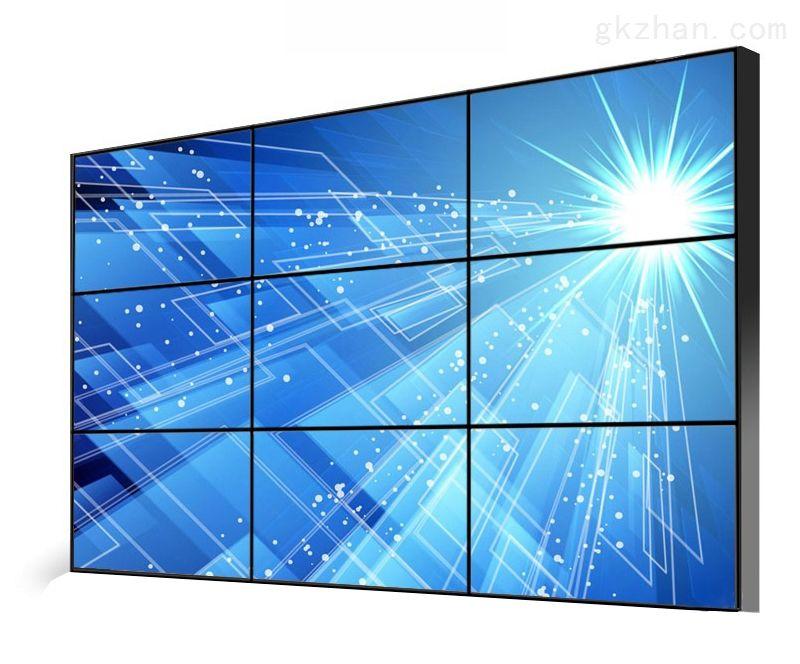 新品拼接屏市场价格|邵阳46寸液晶拼接屏