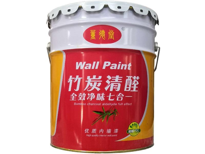 河南金山内墙漆厂家批发直销优质河南内墙漆价格公道
