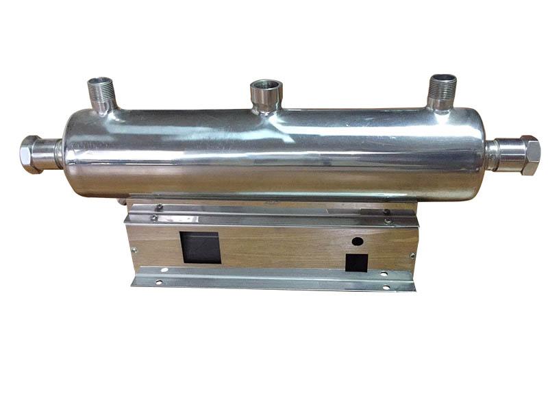 耐用的过滤器供销,不锈钢管配件批发