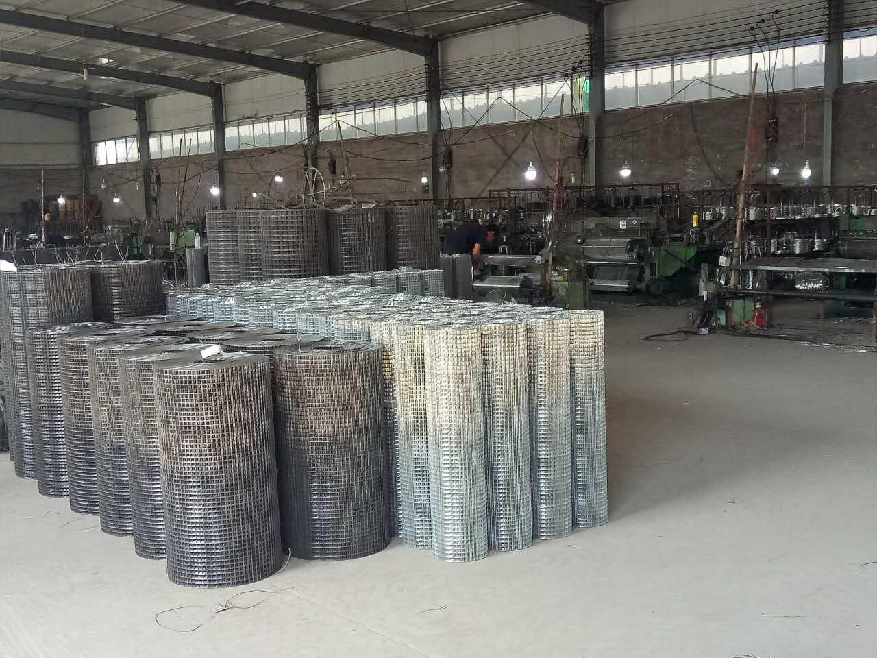质量好的电焊网上哪买 |供应电焊网