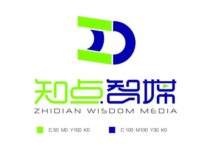湖南知点文化传媒有限公司