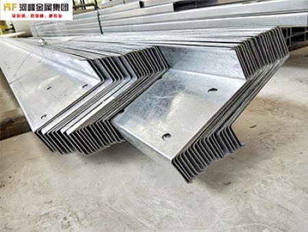 湛江Z型钢价格——实惠的彩钢板哪里有卖