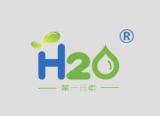 深圳市中瑪生物科技有限公司