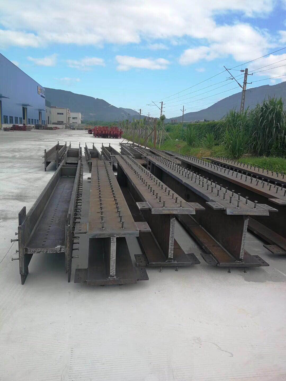 优质的钢构推荐,浙江RH钢结构供应