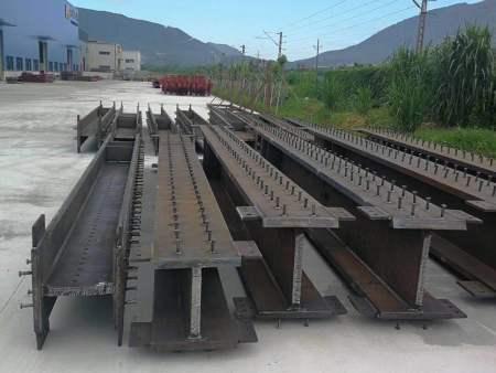 广东钢结构加工_耐用的钢构哪里有卖