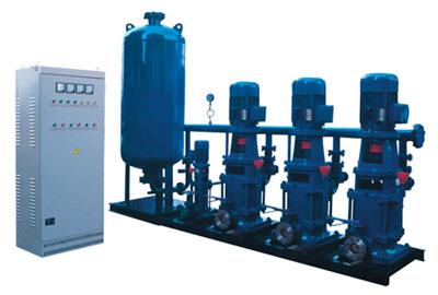 哈尔滨品牌好的哈尔滨水处理设备报价|哈尔滨水处理设备报价