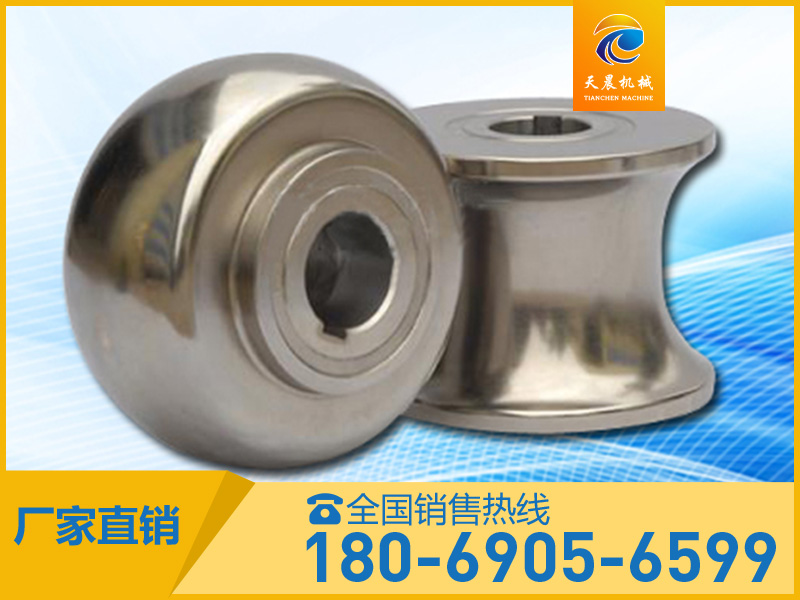 不锈钢制管模具不锈钢工业管制管机械工业制管机组