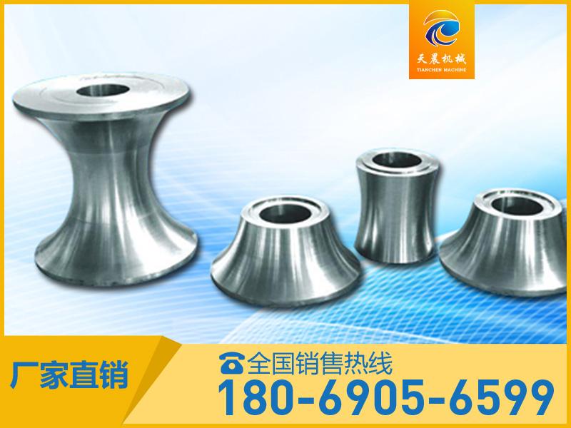不锈钢焊管模具不锈钢工业管焊管机械工业焊管机组