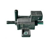 专业的汽车涡轮增压器电磁阀提供商-推荐日田电子